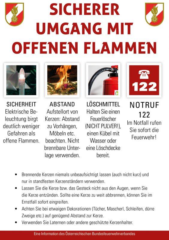 Flyer-Sicherer-Umgang-mit-offenen-Lichtern-V4