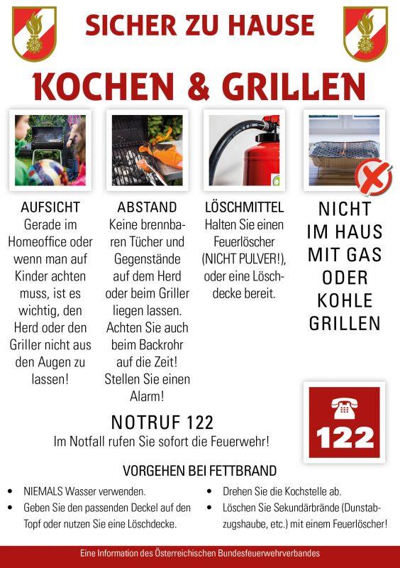 Kochen-und-Grillen_V2
